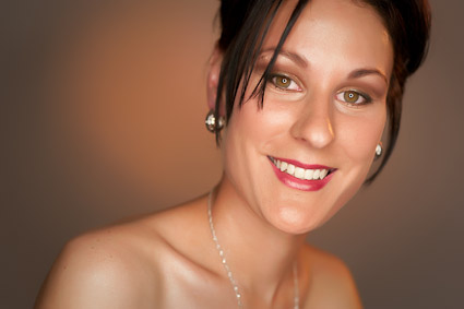 553-September 30, 2009