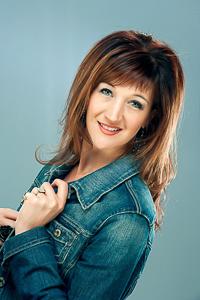 Anneri Pretorius