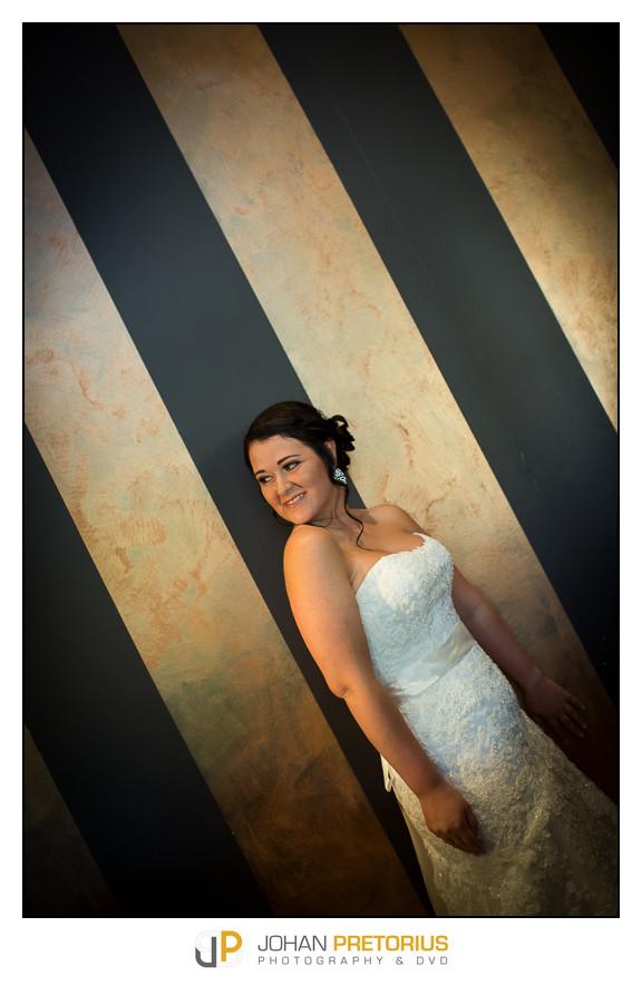 Hester & Carel-wedding pics