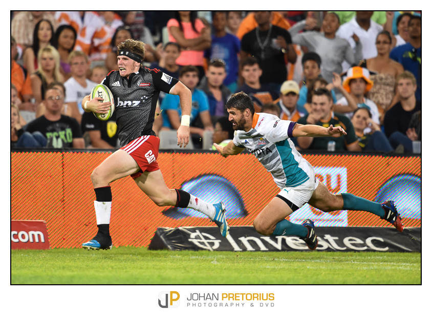 Bloemfontein sports photographer-Cheetahs vs Crusaders-Super Rugby