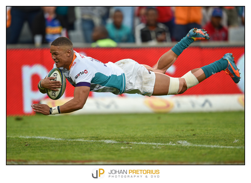 Cheetahs vs Stormers- by Bloemfontein sports photographer