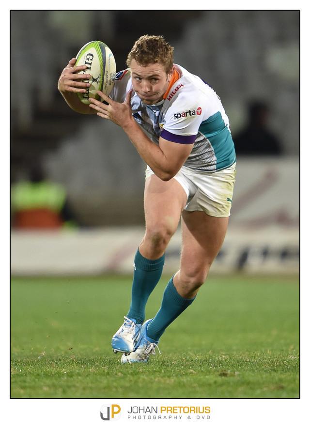 Bloemfontein Sports Photographer-Cheetahs vs Brumbies-Super 15 Rugby