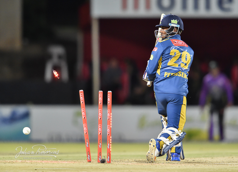 2018-01-14 Knights v Dolphins-Images by Bloemfontein photographer Johan Pretorius