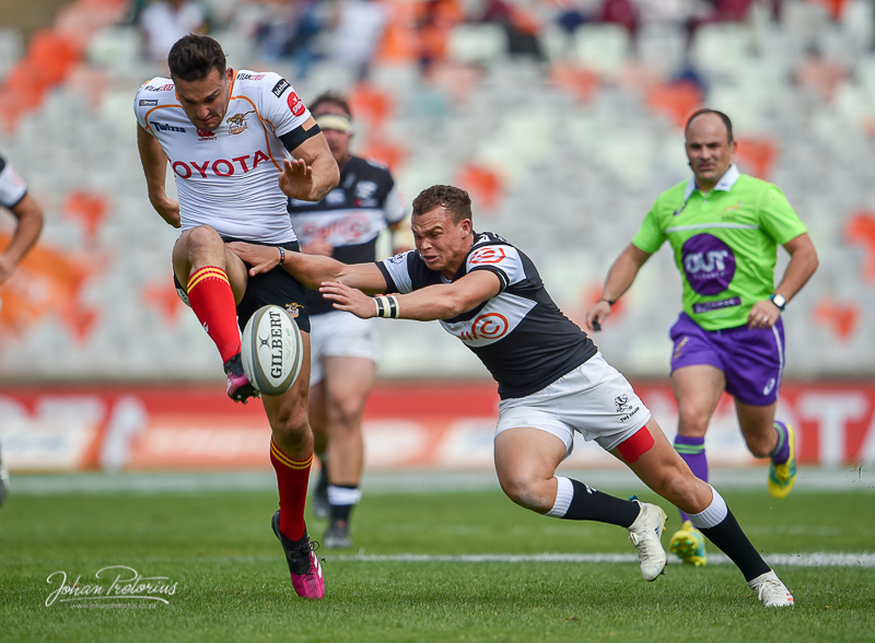2018-09-01 Cheetahs vs Sharks by Bloemfontein Photographer Johan Pretorius